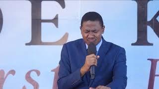 MAKAMBI 2019 MAGOMENI SDA CHURCH - JUMANNE