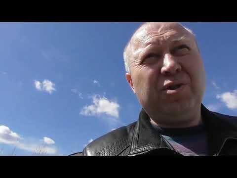 Алексей, полковник СБ ДПС и весовой контроль