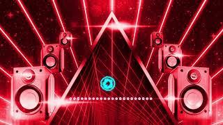 Machala O Machala - Dj Remix Song - Hindi Old DJ Mix Song || Hard