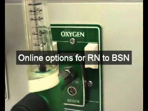 rn-to-bsn-programs-in-oklahoma-|-fast-track-|-accelerated-|-online-rn-to-bsn-programs-in-oklahoma