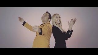 Denisa & Jean de la Craiova - Iti recomand sa uiti de mine (Oficial Video)