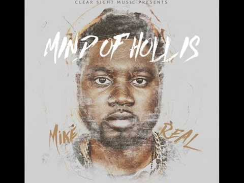 Hostage/Rescue Me - Mike REAL @MikeREAL314 feat Jonathan Jefferson