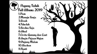 Download lagu Payung Teduh Full Album Dunia Batas 2019 MP3