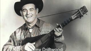 Jimmy Driftwood   Run, Johnny, Run YouTube Videos