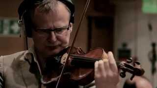 Rob Dougan - Vale (Ave Atque Vale) - Orchestral Session