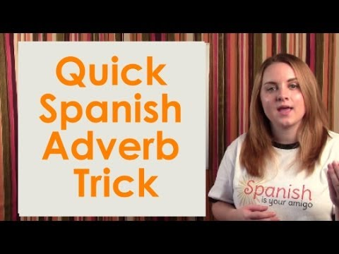 Chatapalooza -- Nuestros Cuentos de Dartmouth Spanish Language Chat from YouTube · Duration:  31 minutes 45 seconds