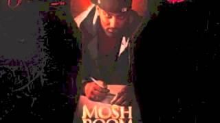 mosh36 stadt des verbrechens feat mc bogy b lash