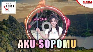 Download Intan Chacha Aku Sopomu Remix By Cyber Dj Mp3 Terbaru 4 43 Mb