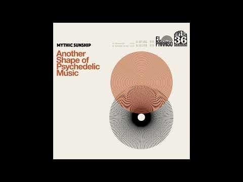 Mythic Sunship: Backyard Ritual (feat. Causa Sui's Jonas Munk) Mp3