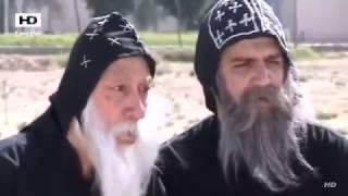 فيلم ابونا حنا الزمار