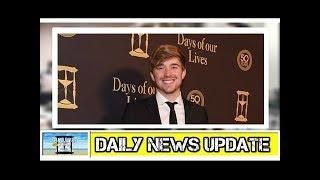 DOOL Daily News Update    Ɗᴀɣᵴ øƒ øʊɾ Ł¡ѵᴇᵴ    DAYS ' ': ron carlivati teases if horton will ever g