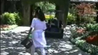This is a video i downloaded from JanetMedia.com Janet's parts in MJ's private home movie!