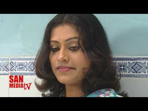 BHANDHAM - பந்தம் - Episode 432
