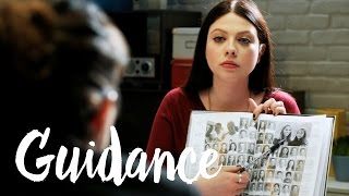 GUIDANCE EPISODE 3 ft. Amanda Steele