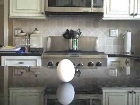 Vernal Equinox Egg Stand Doovi