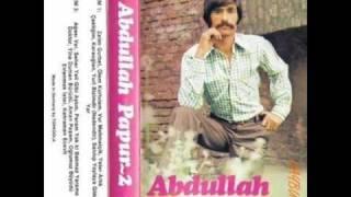 abdullah papur sık kemeri zam geliyor