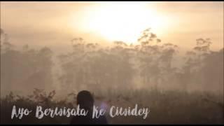 Tourism Movie Project 2016 (Teaser) - Eka Septiansyah, Rafi Muhammad, dan Raken Giadhi Awangga