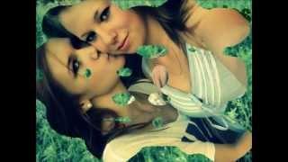 nein; wir sind keine Freunde ~ wir sind Schwestern ♥