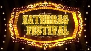 Meddle Festival 2014