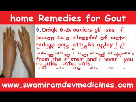 best soup for gout will vitamin c reduce uric acid can gout cause blood in urine
