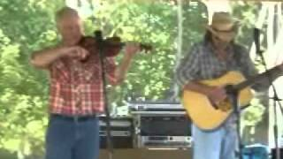 Bluegrass Music | Country Band | Blue Grass Bands in Baltimore