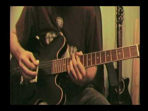 angels and airwaves sirens cover