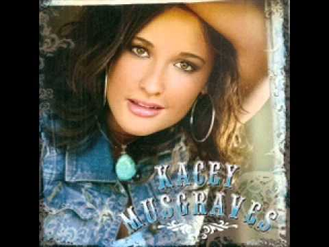 Kacey Musgraves ~ His Long Gone