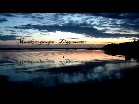 musikvergnuegen (deadliest catch theme) extended by ziggamaster