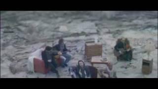 Stanislas - Tu verras en France en duo avec Mike Ibrahim (clip officiel)
