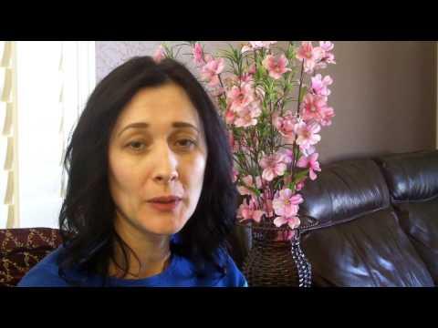 Senior Living | Amy's Senior Living in North Phoenix 1-(480) 800-5322