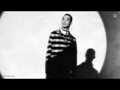 Truwer - Оса [Official Audio]