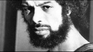 Gil Scott Heron - Inner city blues