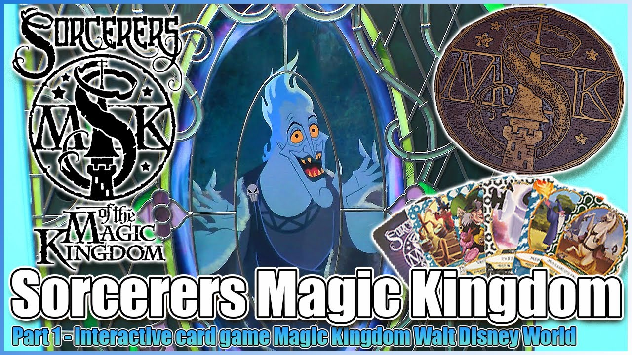 Resultado de imagem para Hades disney sorcerers of the magic kingdom