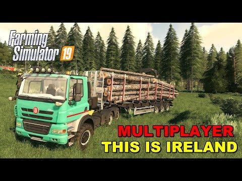 farming-simulator-19-daggerwin's-server-friday-night-forestry-this-is-ireland-ep.2