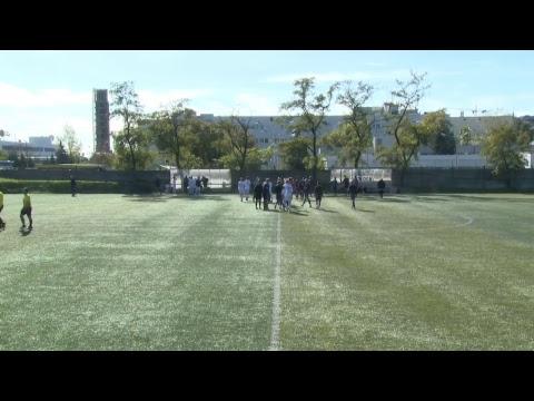 NK Maribor - HNK Rijeka