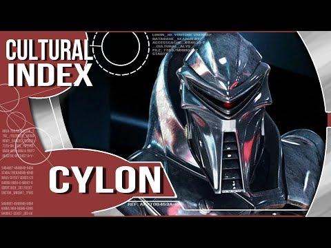 CYLON: Cultural Index