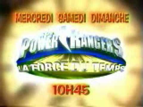 Fox Kids France - Mercredi, Samedi Et Dimanche à 10h45 (PRTF).ram