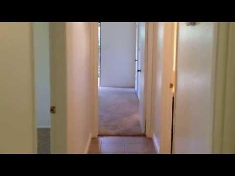 2182 Sterling Ave Sanger Ca 93657 Homes for sale Sanger