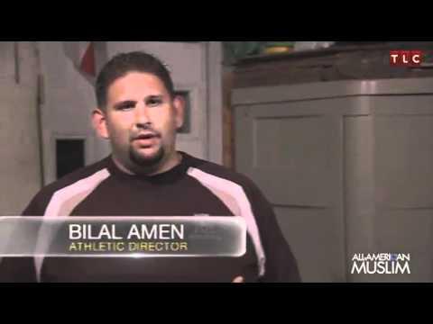 All-American Muslim - A Senseless Act of Violence