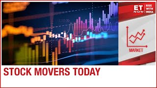 Stock movers: Tata Metaliks hit 7-month high in intraday trade; Britannia slips over 5% (20th Oct)