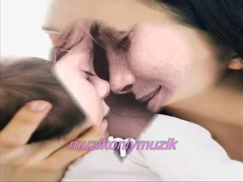 O MAA TUJHE SALAAM... HAPPY MOTHER`S DAY.flv