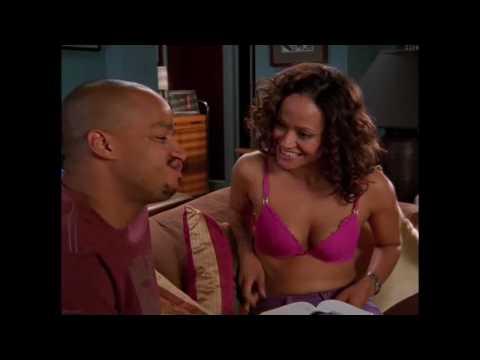 2966 Judy Reyes  Scrubs S06E10 b by Sledge007.mp4