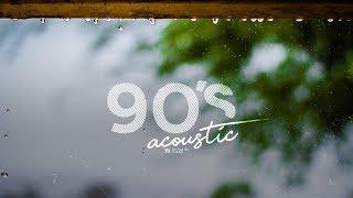Những Bản Acoustic Tuyệt Vời Nhất Thập Niên 90... 「90's Album #2」 #Chang