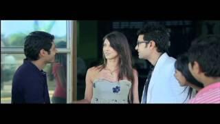 bhabhi sadda adda dialogue teaser