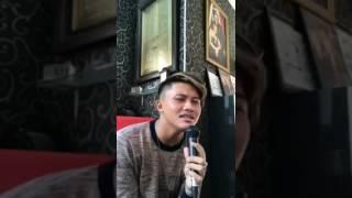 Video Rizky Febian - Surat Cinta Untuk Starla download MP3, 3GP, MP4, WEBM, AVI, FLV Oktober 2017