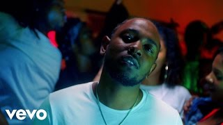 [7.44 MB] Kendrick Lamar - These Walls (Explicit) ft. Bilal, Anna Wise, Thundercat