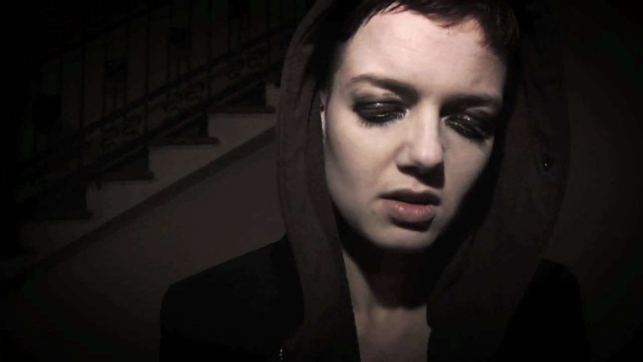 cyberpunkers-i-needed-to-go-official-video-cyberpunkers-official