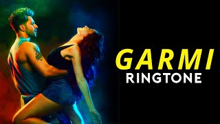 GARMI SONG RINGTONE BY HUSSAIN KHAN DOWNLOAD NOW
