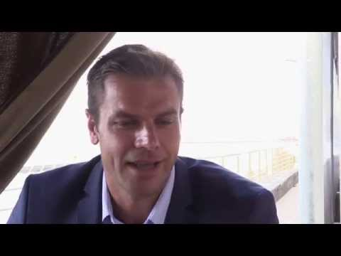 Ryk Neethling On Identity Theft In South Africa