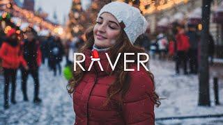 Christmas Mix 2019 🎄 Deep House & House Mix